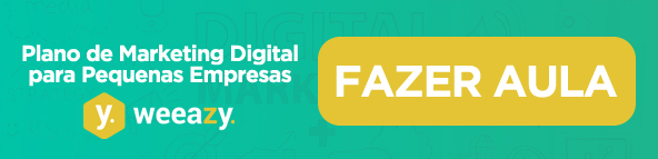 Reserve sua Aula | Plano de Marketing Digital Básico para Pequenas Empresas